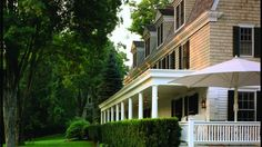 Welcome to Mayflower Grace, one of the best luxury boutique spa hotel resort in Connecticut,surrounded by gardens and woodlands. Book your room with us. Nyc Hotels, New York Hotels, Hotel Deals, Mayflower Inn, Best Spa, May Flowers, Hotel Spa, Connecticut, The Ordinary