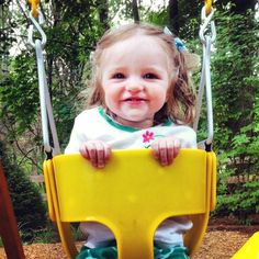 Toddler Language Delay: 5 Ways to Stay Hopeful When You Want to See Change Now.