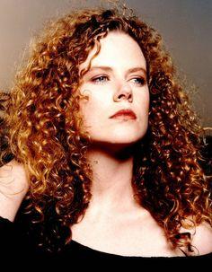 Nicole Kidman - Movie Collectibles