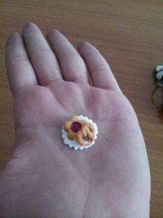 Anillo dulces 6 €