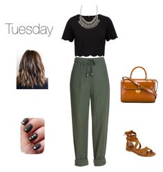 Designer Clothes, Shoes & Bags for Women Aldo, Ted Baker, Tuesday, Shoe Bag, Polyvore, Stuff To Buy, Shopping, Collection, Design