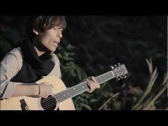中田裕二 - ベール - YouTube