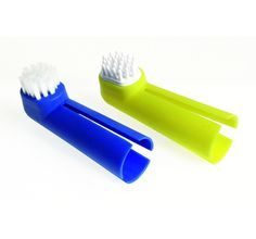 Buy Online Dog Tooth Brush Massage Brush Perfect Care Karlie At Online Dog Store http://www.dogspot.in/tooth-brush-massage-brush-perfect-care/