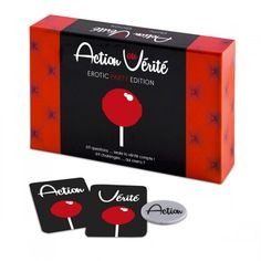 Tease & Please Truth or Dare Erotic Party Edition Love Games, Games To Play, Cadeau Couple, Truth And Dare, Have Some Fun, Discover Yourself, Dares, This Or That Questions, Ebay