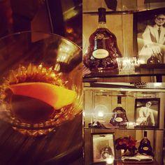 18 Best Lady Cognac Images Cigars Cognac France Jars