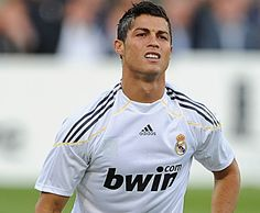 Real Madrid forward, Cristiano Ronaldo, has cancelled a scheduled appearance in London this weekend, after the UK terror threat level was u. Real Madrid Cristiano Ronaldo, Cristiano Ronaldo Training, Cristano Ronaldo, Ronaldo Real, Good Soccer Players, Sports Wallpapers, Soccer Training, Adidas, London Travel