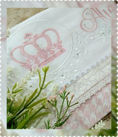 Baby Sewing, Birth, Fabric Envelope, Bedding, Towels, Manualidades, Being A Mom