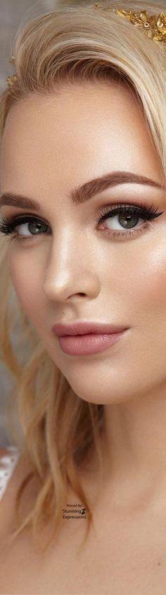 Beauty Editorials