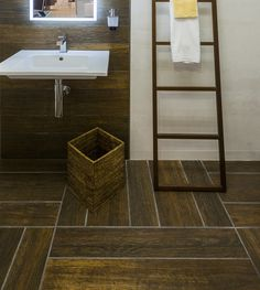 Best Wood Effect Tiles Images On Pinterest Wood Effect Tiles - Fliesen discount celle