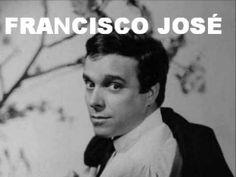 """"""" Só Nós Dois"""" Francisco José Letra e Música - Joaquim Pimentel """"Só Nós Dois"""" Só nós dois é que sabemos O quanto nos queremos bem Só nós dois é que sabemos S..."""