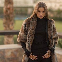 Brilla como nunca hasta ahora✨No dejes pasar esta oportunidad, 💕hasta el 14 de febrero💕 🎉¡participa en nuestro #sorteo de un par de pulseras exclusivas!🎉¡Pueden ser tuyas!#complementos #pulseras #moda #fashion #dyg #collar #influencers #picoftheday #...