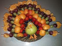 Narozeninovy darek pro deti do skolky Fruit, Food, Meal, Essen