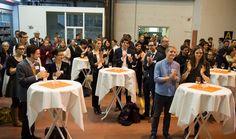 Das sind die 100 Talente der «Nordwestschweiz» - Basellandschaftliche Zeitung