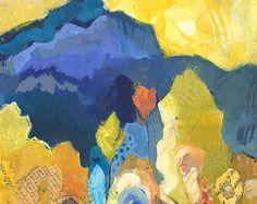 Se trata de una pintura de paisaje original inspirada en un bosque de árboles de otoño se preparan para una tormenta. Es mixta 20 x 16x1/2lienzo – listo para marco. Título: Reunión podría Visita mi sitio web en www.shelliwaltersstudio.com Arte grabados disponibles en http://shelli-walters.fineartamerica.com/ Copyright / Shelli Walters, Bend Oregon. Esto es una pintura original protegida bajo las leyes de copyright y no puede ser reproducido sin autorización escrita...