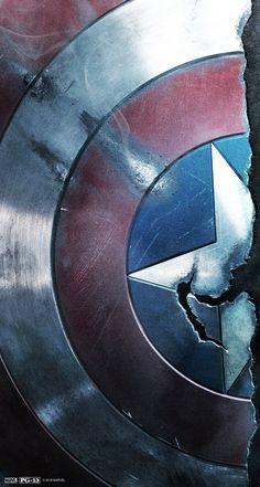 A.R.C.H.I.V.E., marvelentertainment: Are you #TeamCap or...