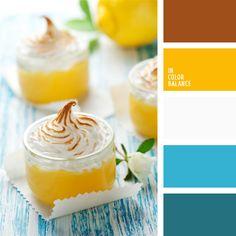 Lemon Curd Dessert (plus 14 more Lemon Desserts) Sugar Free Desserts, Lemon Desserts, Lemon Recipes, Low Carb Desserts, Dessert Recipes, Lemon Pudding Recipes, Yummy Recipes, Recipies, Lemon Curd Dessert