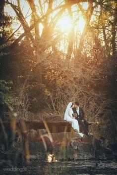 나만의 개성 있는 웨딩 사진을 위한 데이트 스냅 촬영 명소 배경이 좋아야 인물이 산다. 데이트 스냅 전문가가 추천하는 핫 스폿.