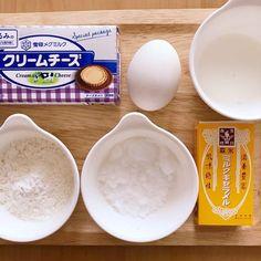 旨っ❤️焼くまで5分cook❤️濃厚キャラメルチーズケーキ | riyusa日和。ポンコツ主婦のザッパレシピ。
