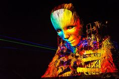 All about AfrikaBurn - Africa Geographic Art Festival, Fair Grounds, Africa, Image, Beautiful, Afro