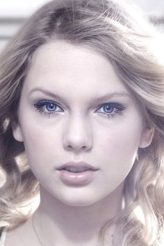image taylor swift in high resolution Taylor Swift Pictures, Taylor Alison Swift, Hollywood Actresses, Actors & Actresses, Kelly Ripa, Black And White Portraits, Celebs, Celebrities, Country Music