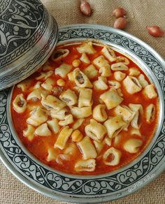 Cheeseburger Chowder Macaroni And Cheese Salsa Thai Red Curry Food And Drink Ethnic Recipes Eten Salsa Music Mac And Cheese Turkish Recipes, Ethnic Recipes, Beef Steak, Steak Recipes, Cheeseburger Chowder, Thai Red Curry, Macaroni And Cheese, Salsa, Food And Drink