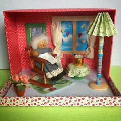 Geldgeschenk zum 70. Geburtstag. Das Geld (Teppich, Bilderrahmen, Lampe) soll beim Möbelkauf verwendet werden. Present for a 70. birthday. #geschenk #schenken #present #gift #geburtstag #happybirthday #giftwrapping #geschenkverpackung #diy #handmade #geldgeschenk