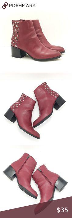 33 Best Beatle boots images | Beatle boots, Boots, Chelsea boots