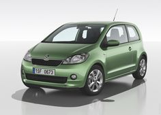 Skoda forum launch hatchback for luxury car with rapid model.new car Skoda rapid interior is good & skoda price declared.new skoda hatchback with low cost. Volkswagen Up, Upcoming Cars, Car Hd, Thing 1, Auto Glass, City Car, New And Used Cars, Car Rental, Amazing Cars