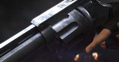 #Bombshell ##BombshellGame #PCGame #XboxOne #PS4 #Rol #Shooter #PlayStation4 Para más información sobre #Videojuegos, Suscríbete a nuestra página web: http://legiondejugadores.com/ y síguenos en Twitter https://twitter.com/LegionJugadores