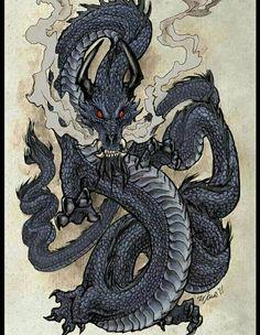 "Thanatos, ""Bringer of Death"""