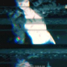 mine 2k rin nagisa rei Haru free boys makoto free! makoto tachibana nagisa hazuki rin matsuoka matsuoka rin haruka nanase rei ryugazaki my free! gifs please don't reupload Free! Eternal summer don't put it on we heart it