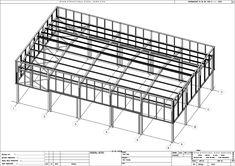 Ryan Structural Steel - Steel Design, Fabrication and Installation Dublin House, Ashford Castle, Roller Doors, Plates On Wall, Innovation Design, Cladding, Steel Frame, Website