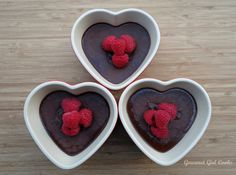 ... espresso creme brulee chocolate and vanilla pot de creme pots de creme