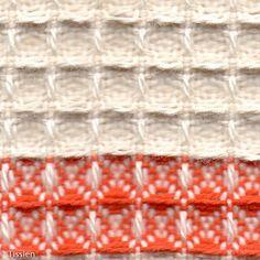Loom Weaving, Friendship Bracelets, Fabrics, Crafts, Inspiration, Loom, Weaving, Carpet, Tejidos