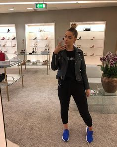 Ideas Brunch Date Outfit Casual Date Outfit Casual, Casual Outfits, Cute Outfits, Fashion Outfits, Womens Fashion, Fashion News, Fall Winter Outfits, Spring Outfits, Mode Instagram