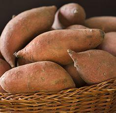 sweet potato, spinach, spicy chicken sausage, garlic, shallots, Quinoa ...
