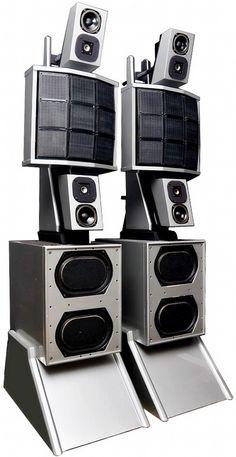 Fi Car Audio, Pro Audio Speakers, High End Speakers, Audiophile Speakers, Sound Speaker, Stereo Amplifier, High End Audio, Hifi Audio, Audio Box