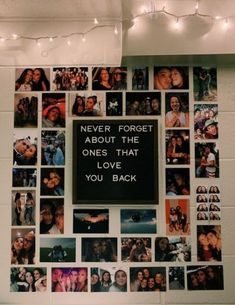 Finding the perfect dorm room decor can be hard, especially ones that will help your karma. Here are some dorm room deco Cute Room Ideas, Cute Room Decor, Teen Room Decor, Decorations For Room, Room Ideas For Teens, Cool Rooms For Teenagers, Diy Room Ideas, Diy Room Decor For Teens, Room Wall Decor