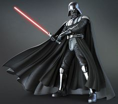 Star Wars - The Authentic Costume of the Jedi Knight