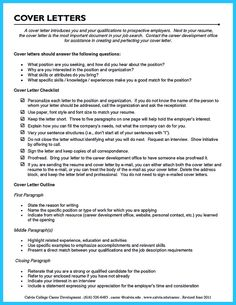 Camp Counselor Resume High School Counselor Cover Letter  Cover Letters And Resumes