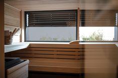 Villa, Blinds, Curtains, Home Decor, Penthouse Apartment, Real Estate Agents, Farm Cottage, Farmhouse, Luxury