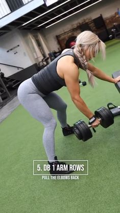Wanted: Physical Fitness Trainers Weight Training Workouts, Gym Workout Tips, Biceps Workout, Workout Videos, Fun Workouts, At Home Workouts, Workout Women, Workout Challenge, Back And Shoulder Workout