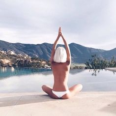 Breathe! Photo Credit : Unknown TAG #expatoutlet in your amazing outdoor adventures! Online store opens in September 2015. Join our mailing list or like our Facebook page for upcoming news about our opening. #expat #expatlife #nomad #expatliving #nomadlife #travel #backpacker #fashionista #oftd #fashiongram #travelinstyle #followme #follows #epicview #mountains #island
