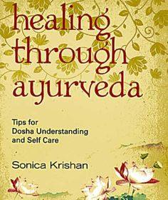 ayurveda is a great tool to enrich your life especially if you have an autoimmune condition!