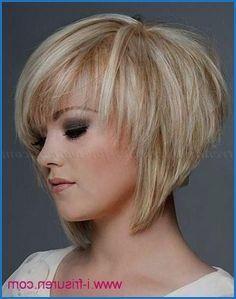 Frisuren 2020 Frauen Kurz Mit Brille Haare Jull In 2020 Frisuren Ab 50 Feines Haar Frisuren Bob Feines Haar Haarschnitt