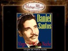 Daniel Santos Daniel Doroteo de los Santos Betancourt (Santurce, Puerto Rico, 5 de febrero de 1916 - Ocala, Florida, 27 de noviembre de1992) fue considerado ...