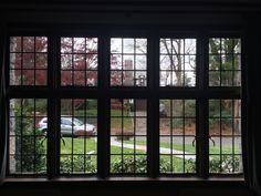 Image result for leaded glass window