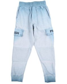 Find FADED JOGGERS (8-20) Boys Bottoms from Parish & more at DrJays. on Drjays.com