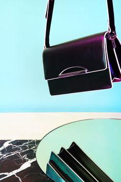 Photography: Eva Roovers | Artdirection: Martin Oomen | Styling: Marleen de Jong