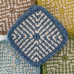 Two-colour-Linen-Stitch-Square (700x700, 511Kb)